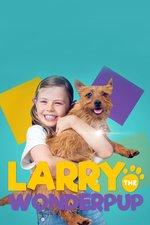 Larry the WonderPup