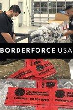 Borderforce USA
