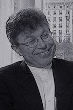 Daniel Libeskind 1997
