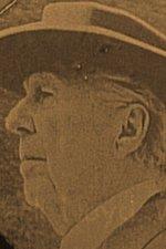 Frank Lloyd Wright 1962