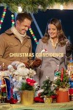 Christmas Coincidence