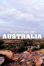 The Story of Australia