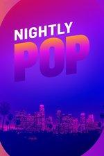Nightly Pop