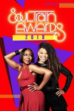 2018 Soul Train Awards