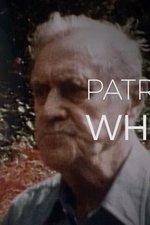 On Patrick White and Destruction