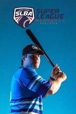 Baseball: SA Super League