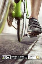 UCI Urban World Championship Cycling