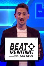 Beat the Internet With John Robins