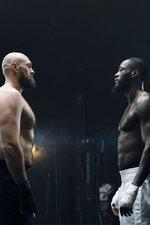 Wilder vs. Fury: Epilogue
