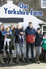 Our Yorkshire Farm