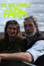 My Big Family Farm