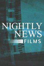 Nightly News Films