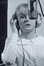 Lynne Randell 1966