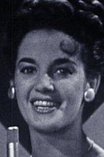 Nina Raye 1960