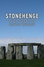 Stonehenge Decoded: Secrets Revealed