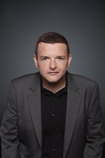 Kevin Bridges: The Brand New Tour