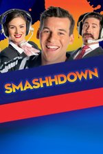 Smashhdown!