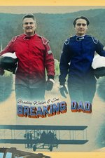 Bradley Walsh & Son: Breaking Dad