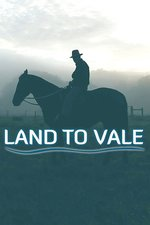 Land to Vale