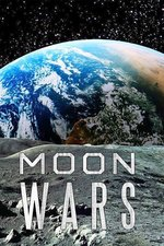 Moonwars