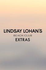 Lindsay Lohan's Beach Club: Extras