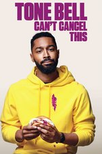 Tone Bell: Can't Cancel This