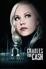 Cradles for Cash
