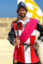 Malta medieval