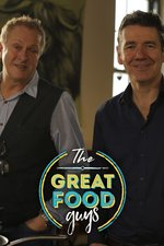 The Great Food Guys