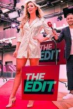 The Edit