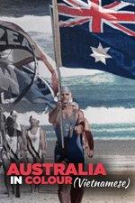 Australia in Colour (Vietnamese)