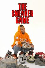 The Sneaker Game