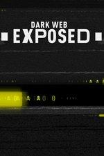 Dark Web Exposed