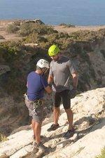 Maravillas geológicas
