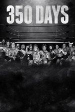 350 Days