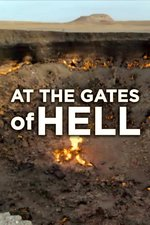 At the Gates of Hell
