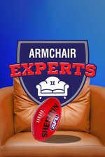 Armchair Experts