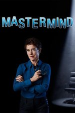 Mastermind Australia