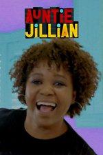 Auntie Jillian