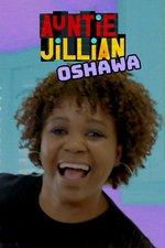 Auntie Jillian - Oshawa