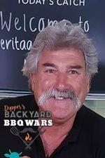 Dipper's Backyard BBQ Wars