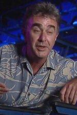 Louis Nowra on 'Cosi' 1994