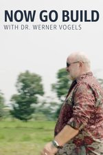 Now Go Build With Werner Vogels