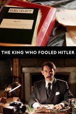 The King Who Fooled Hitler