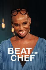 Beat the Chef