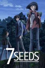 7SEEDS