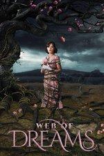V.C. Andrews' Web of Dreams