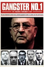 Gangster No. 1: The Freddie Foreman Story