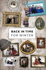 Back in Time for Winter