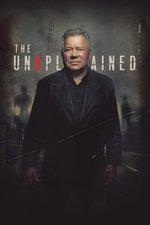 The UnXplained